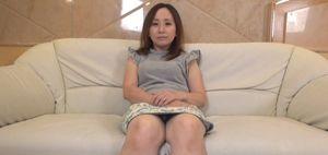「無修正」42歳のセックス実録