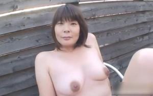 宮岸 裕美子 36歳