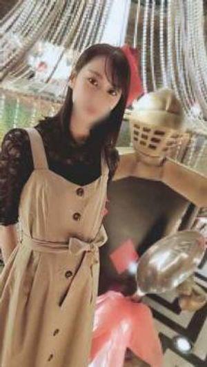 ※本日限定【無修正】ミスコン入賞経験ありの172cmスレンダー女子に連続中出し(75分)