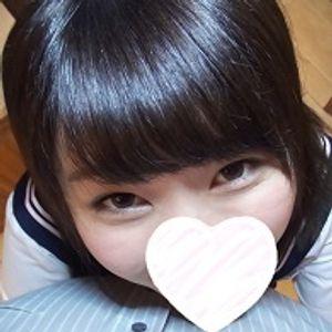 【個人撮影】No.009 ひなこちゃん★笑顔最高の可愛さ抜群童顔女子大生。可愛らしい声と仕草にやられてしまいました★【完全顔出し】
