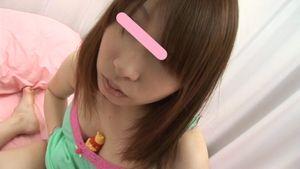 【激レア】manamiのイメージ動画vol.1【数量限定】ZIP付き