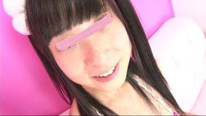【激レア】akiのイメージ動画vol.1【数量限定】ZIP付き