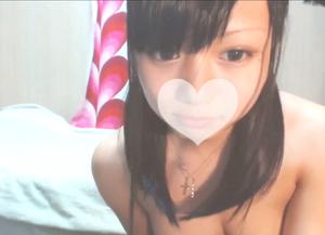 美エロライブ25