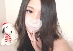 美エロライブ33