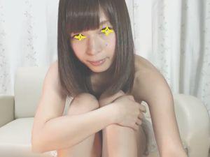美乳美少女ライブチャット