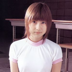 【無】エロかわブルマ&白ソックス&ボブ 鉄板美少女 Part2 ※おまけ付き
