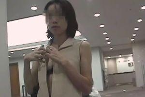【個人撮影・素人】NTR!超高学歴のドMなOLさんがご主人様の愛奴!いくいくいっちゃう~!淫語で昇天!
