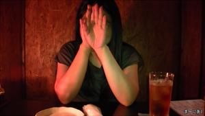 【個人撮影】 兄嫁と不倫SEX ホテルで生ハメ☆14 【寸止め逝かせず焦らしまくる】