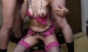 【個人撮影】ハイクラス高級婦人による性欲発散日。活きの良い若肉棒NTR遊び濃厚ザーメンご満悦。