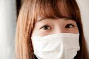 【流出】ポッチリボディと肉厚マ〇コを持つユカちゃん・複数デビュー動画