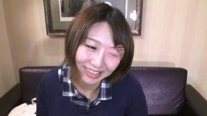 【妊婦】MANAMI 30歳【マタニティ】