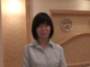 【個人撮影】『ご近所のおばちゃん』 カオリさん
