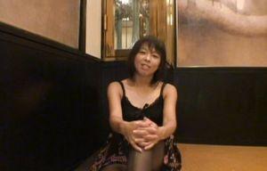「無修正」ヒミツ よりこ(43歳)