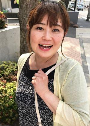 長田まい(50)