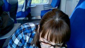 電車=フェラ手マンをするところ