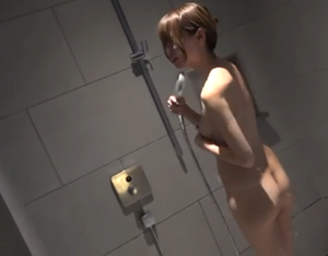 【無修正】超絶かわいい若妻と秘密のデート!露天風呂でねっとりフェラ&バックで突きまくる!【個人】