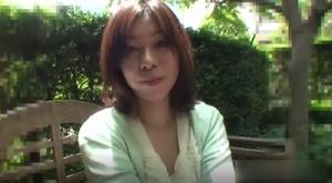 小倉春子 42歳