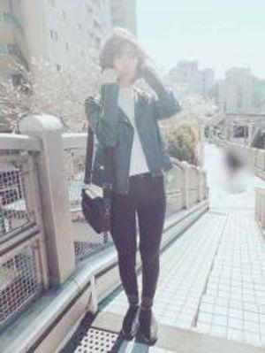 【顔出し・無修正】キス魔なスレンダー美尻服飾系専門学生に連続中出し(56分)