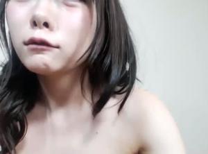☆個撮☆ソロワーク☆めっちゃ可愛い☆SS級女子☆