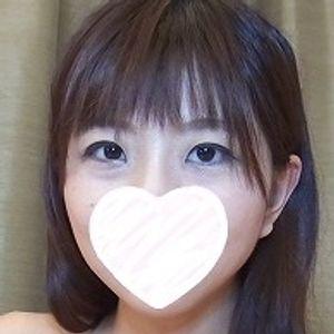 【個人撮影】No.003 まいちゃん★色白でスレンダーの美人女子大生。品のある雰囲気と可愛い笑顔が素敵です★【完全顔出し】