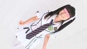 【激レア】akiのイメージ動画vol.2【数量限定】ZIP付き