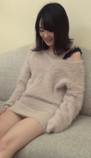 【無修正】ほぼ処女の美少女が赤面しながらハメ撮りS〇X!!【高画質】