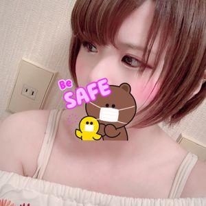 【解禁】リアル処女の初々しいオナニー 【猫あり】
