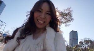 【個人撮影】美巨乳ドスケベ人妻菜々子さん 旦那が仕事で外出中にホテルで不倫生ハメセックス!