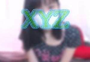 【美女】xyz.