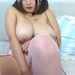 巨乳・爆乳・大喝采vol.1