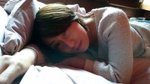 バツイチの彼女 21 【高画質版 6月15日迄!】 飲んであげる..