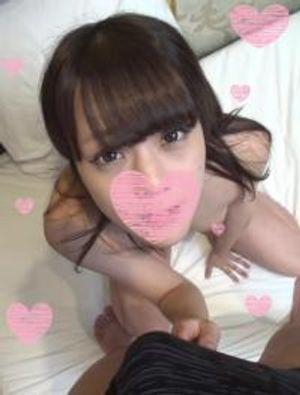 どこかのアイドルに居そうな小悪魔フェイスの美女は、無類のH大好きビッチちゃんでした????
