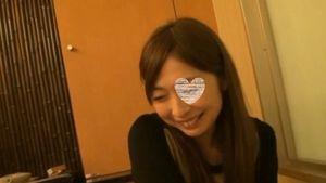 【ナンパハメ撮り】 MAYA 28歳 OL【HD動画】