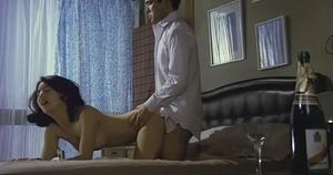 日本映画 R18+ フルムービー 12