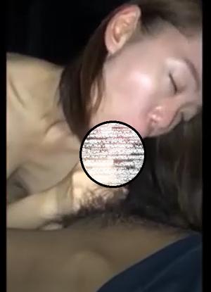 熟女のドエロフェラでフェラ抜き口中射精