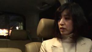 【人妻】KOYORI 34歳【熟女】