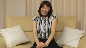 【人妻】YOUKO 42歳【熟女】