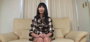 「無修正」ヒミツ やすこ(48歳)