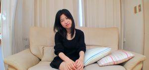 「無修正」ヒミツ けいこ(34歳)