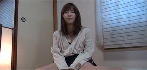 「無修正」ヒミツ あずさ(26歳)