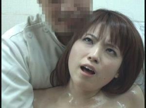 ケミカル系【マッサージ店】ありえない… 怪しい合法'''D'''処方して行われる猥褻行為 04