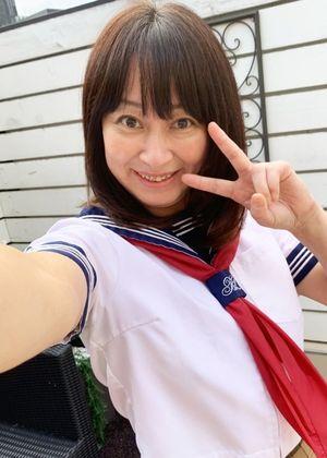 田端みさ(51)