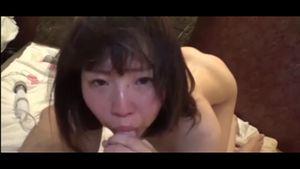 佐賀県神埼市の保母さん、りさとの3P