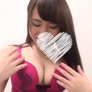 ★AV女優面接隠し撮りで性態チェック!イかせるフェラテクを披露!! Part.5 me3