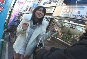 ザ・ナンパ 横浜2