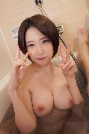 【神乳フィギュアボディ】関西女子大生の顔出しハメ撮り流出 ほろ酔いで感度倍増 巨乳を振り乱し本能丸出しの交尾に絶頂しながらイキまくる個人撮影