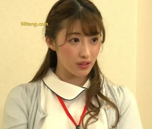 ☆☆☆ 無修正''星宮●花''動画第2弾 ☆☆☆