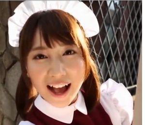 ☆☆☆ 無修正''初川み●み''動画第1弾 ☆☆☆【 ☆ 980円限定30個 ☆ 】
