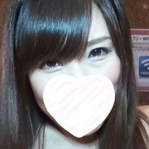 【個人撮影】No.006 あやかちゃん★おっとり系ニコニコ女子大生。頬を赤らめながら本気で感じる姿が最高です★【完全顔出し】