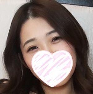 【個人撮影】No.012 さりなちゃん★性欲旺盛なエロ可愛い女子大生。嬉しそうに求める表情と髪を乱れさせ本気で感じる姿に興奮です★【完全顔出し】